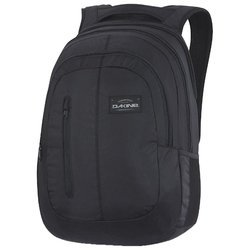 DAKINE Foundation 26 black