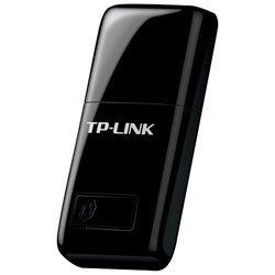 TP-LINK TL-WN823N - Wifi, Bluetooth адаптер