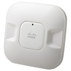 cisco air-ap1041n-e-k9