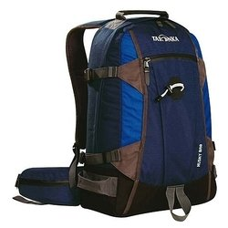 Tatonka Husky bag 28 blue (deepblue)