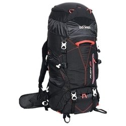 Tatonka Ruby 35 black