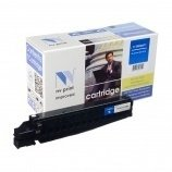 Картридж для Xerox WorkCentre M20, M20i, 4118P, 4118X, CopyCentre C20 (NV Print 113R00671) (черный) - Картридж для принтера, МФУ