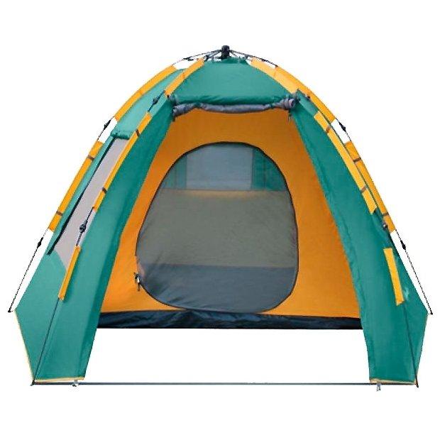 Greenell Хоут 4 - Купить по Скидочной Цене + отзывы - Палатки ... a6fd7e9ff3d1e