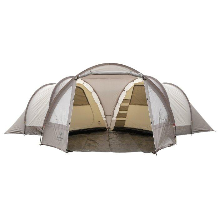 NORDWAY FAMILY DOME 6 - Купить по Скидочной Цене + отзывы - Палатки ... 3c249f1156580