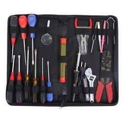 Ningbo TC-1112 - Набор инструментов Красногвардейское купить инструменты в интернет магазине