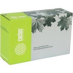 Картридж для Xerox Phaser 3010, WorkCentre 3045 (Cactus CS-PH3010) (черный) - Картридж для принтера, МФУ