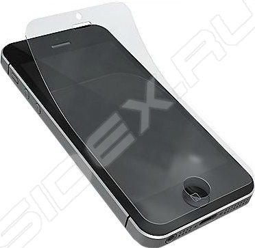 пленка iphone 5s купить