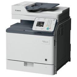 Canon imageRUNNER C1225 - Принтер, МФУ