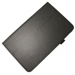 Чехол-подставка для Acer Iconia One B1-810 (Palmexx PX/STC ACE B1-810 BLAC) (черный) - Чехол для планшетаЧехлы для планшетов<br>Чехол-подставка защитит устройство от грязи, пыли, брызг и других внешних воздействий.