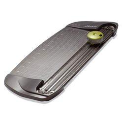 Резак дисковый Rexel SmartCutTM A200 A4 (2101962) - Резак