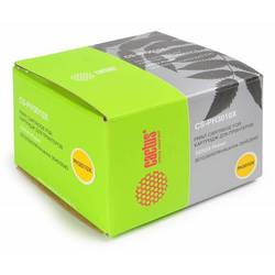 Картридж для Xerox Phaser 3010, 3010V, 3040, 3040V, WorkCentre 3040NI, 3045, 3045V (Cactus CS-PH3010X) (черный) - Картридж для принтера, МФУ