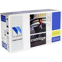 Картридж для Samsung SCX-4824FN, SCX-4828FN, ML-2855ND (NV Print MLT-D209L) (черный) - Картридж для принтера, МФУ