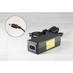 Блок питания для ASUS Ultrabook UX21, UX31, UX31K (3.0x0.7mm) (TopON TOP-LT11) - Сетевая, автомобильная зарядка для ноутбукаСетевые и автомобильные зарядки для ноутбуков<br>Разъем: 3.0x0.7mm, напряжение: 19V, сила тока: 2.37А, мощность: 45W.