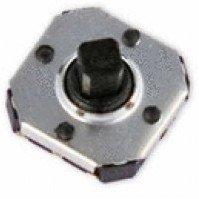 Верхняя кнопка джойстика для Nokia E50 (6385) - Кнопка джойстика для телефона