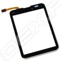 Тачскрин для Nokia C3-01 (11262) (черный) - Тачскрин для мобильного телефонаТачскрины для мобильных телефонов<br>Тачскрин выполнен из высококачественных материалов и идеально подходит для данной модели устройства.