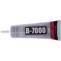 Клей-герметик для проклейки тачскринов В-7000 (110 мл) (15770) - Паста, припой