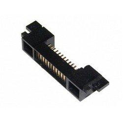 Разъем зарядки для Sony Ericsson F305, W395 (13227) - Системный, разъем зарядкиРазъемы зарядки и системные разъемы для телефонов<br>Разъем зарядки обеспечит надежное соединение и безупречную связь вашего мобильного устройства с различными устройствами и аксессуарами.