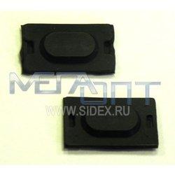 Мембрана верхних кнопок управления для Sony PSP 1000 (8944) - Запчасть для PSPЗапчасти для PSP<br>Мембрана верхних кнопок управления для Sony PSP 1000 изготовлена из высококачественных материалов и тем самым гарантируют долгую и надежную работоспособность.