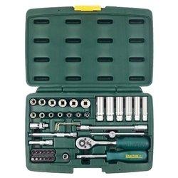 Kraftool 27885-H42_z01 - Набор инструментов