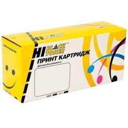 Картридж для HP LaserJet Enterprise 700 M712n, M712DN, M712XH, M715, M725DN (Hi-Black CF214X) (черный, с чипом) - Картридж для принтера, МФУКартриджи<br>Совместим с моделями: HP LaserJet Enterprise 700 M712n, M712DN, M712XH, M715, M725DN.