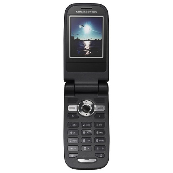 Мобильные Телефоны Цена Скидки Купить Z550i - Характеристики Sony Ericsson Обзор Отзывы