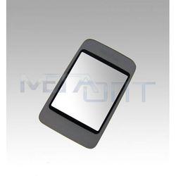 Внутреннее стекло корпуса для Nokia 6125 - Корпус для мобильного телефонаКорпуса для мобильных телефонов<br>Стекло корпуса для замены, выполнено из высококачественных материалов.