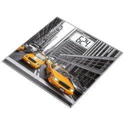 Beurer GS 203 New York - Напольные весы