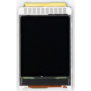 Дисплей для Motorola K1 (комплект) (LP 397) - Дисплей, экран для мобильного телефона