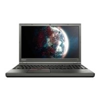 "lenovo thinkpad w541 (core i7 4710mq 2500 mhz/15.6""/2880x1620/16.0gb/512gb/dvd-rw/nvidia quadro k2100m/wi-fi/bluetooth/win 8 pro 64)"