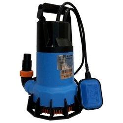 ДЖИЛЕКС Дренажник 350/17 - Насос бытовойВодяные насосы<br>ДЖИЛЕКС Дренажник 350/17 - погружной дренажный, пропускная способность 21 куб. м/час, для чистой воды, погружение до 8 м, напор 17 м, мощность 1200 Вт