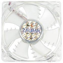 Zalman ZM-F1 LED(SF) - Кулер, охлаждение