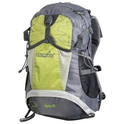 Norfin Alpika 25 grey/green