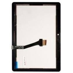 Тачскрин для Samsung Galaxy Note 10.1 N8000, P5100 (SM000998) (черный) 1-я категория - Тачскрины для планшетаТачскрины для планшетов<br>Тачскрин выполнен из высококачественных материалов и идеально подходит для данной модели устройства.