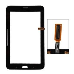 Тачскрин для Samsung Galaxy Tab 3 7.0 Lite T111 (R0004967) - Тачскрины для планшетаТачскрины для планшетов<br>Тачскрин выполнен из высококачественных материалов и идеально подходит для данной модели устройства.