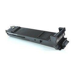 Тонер для Konica-Minolta bizhub C20, C20P (TN-318K) (черный) - Тонер для принтераТонеры для принтеров<br>Совместим с моделями: Konica-Minolta bizhub C20, C20P.