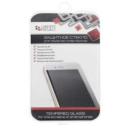 Защитное стекло для Sony Xperia Z3 (Tempered Glass 0L-00000750) (прозрачное, ударопрочное) - ЗащитаЗащитные стекла и пленки для мобильных телефонов<br>Стекло поможет уберечь дисплей от внешних воздействий и надолго сохранит работоспособность устройства.