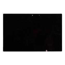 Дисплей для Sony Tablet Z2 с тачскрином (0L-00000588) - Матрица, экран, дисплей для планшета  - купить со скидкой