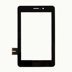 Тачскрин для Asus Fonepad ME371MG (R0000920) - Тачскрины для планшетаТачскрины для планшетов<br>Тачскрин выполнен из высококачественных материалов и идеально подходит для данной модели устройства.