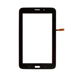 Тачскрин для Samsung Galaxy Tab 3 7.0 Lite T111 (R0007962) 1-я категория - Тачскрины для планшетаТачскрины для планшетов<br>Тачскрин выполнен из высококачественных материалов и идеально подходит для данной модели устройства.