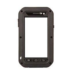 Чехол-накладка для HTC Desire 820 (Palmexx Lunatik love Mei PX/CH HTC 820 LOVE MEI Bl) (черный) - Чехол для телефонаЧехлы для мобильных телефонов<br>Плотно облегает корпус и гарантирует надежную защиту от царапин и потертостей.