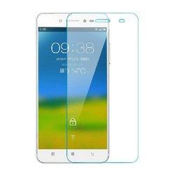 Защитное стекло для Lenovo Sisley S90 (Tempered Glass YT000006832) (прозрачное) - ЗащитаЗащитные стекла и пленки для мобильных телефонов<br>Защитное стекло - надежная защита дисплея от царапин и потертостей. Стекло выполнено в точности по размеру экрана.