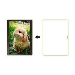 Защитное стекло для Samsung Galaxy Tab A 8.0 (Tempered Glass YT000006835) (прозрачное) - Защитная пленка для планшетаЗащитные стекла и пленки для планшетов<br>Защитное стекло - надежная защита дисплея от царапин и потертостей. Стекло выполнено в точности по размеру экрана.