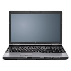"Fujitsu LIFEBOOK E782 (Core i7 3612QM 2100 Mhz/15.6""/1920x1080/4096Mb/532Gb/DVD-RW/Intel HD Graphics 4000/Wi-Fi/Bluetooth/3G/Win 8 Pro 64)"