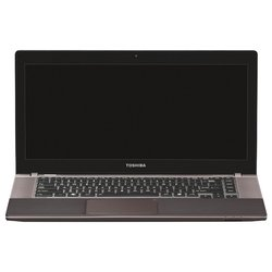 "Toshiba SATELLITE U840W-D8S (Core i5 3317U 1700 Mhz/14.4""/1792x768/6144Mb/532Gb/DVD нет/Wi-Fi/Bluetooth/Win 8 64)"