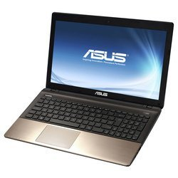"asus k55vj 90nb00a1-m04150 (core i3 3120m 2500 mhz, 15.6"", 1366x768, 4096mb, 500gb, dvd-rw, nvidia geforce gt 635m/wi-fi, bluetooth, win 8 64)"