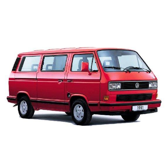 Купить фольксваген транспортер автобус фольксваген транспортер замена ремня грм дизель