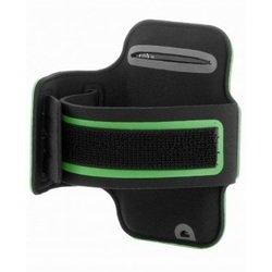 Спортивный чехол на руку для Apple iPhone 6, 6s (Palmexx PX/CH SPORT 07) (зеленый) - Чехол для телефона  - купить со скидкой