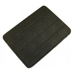 Чехол-книжка для Apple iPad Air 2 (Palmexx SmartBook PX/SMB Air2 BLACK) (черный) - Чехол для планшетаЧехлы для планшетов<br>Плотно облегает корпус и гарантирует надежную защиту от царапин и потертостей.