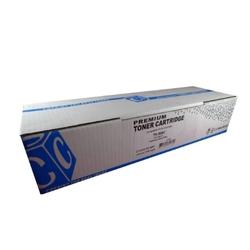 Тонер-картридж для Kyocera TASKalfa 250ci, 300ci (JPN CT-KYO-TK-865C) (голубой) - Картридж для принтера, МФУКартриджи<br>Совместим с моделями: Kyocera TASKalfa 250ci, Kyocera TASKalfa 300ci.