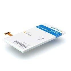 Аккумулятор для HTCWindows Phone 8S 1700 мАч (Palmexx PX/HCWIN8S) - АккумуляторАккумуляторы<br>Аккумулятор рассчитан на продолжительную работу и легко восстанавливает работоспособность после глубокого разряда.